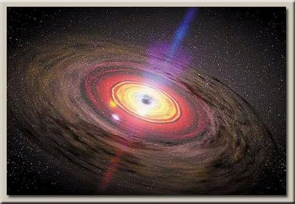 کشف منظومه خورشیدی مشابه منظومه خورشیدی زمین